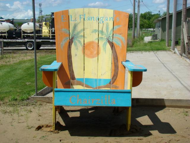 G-Chair1-640x480